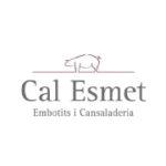 CAL ESMET