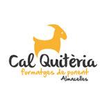 CAL QUITERIA