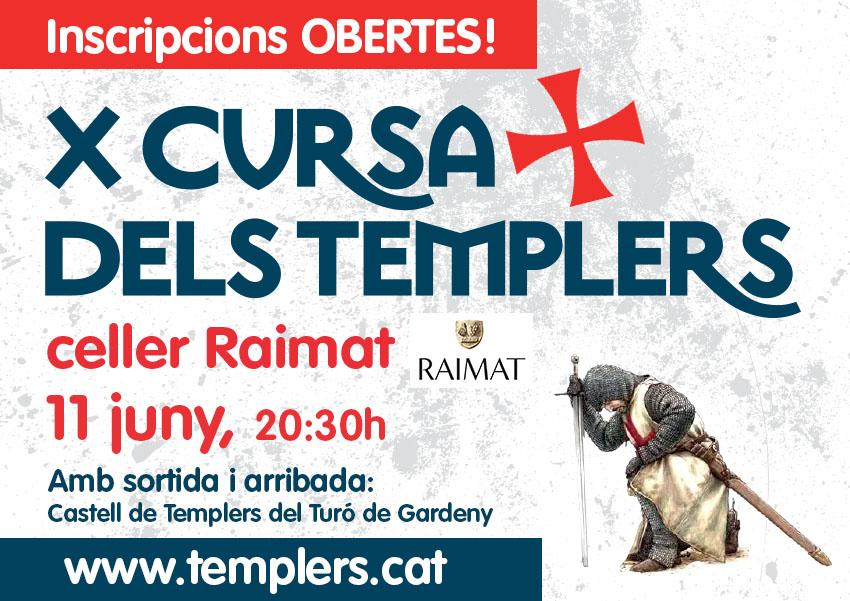 IMATGE Templerscellerraimat2016