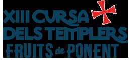 Cursa dels Templers de Lleida