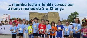 baner petit web templers festa infantil 2016
