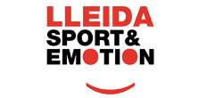 lleida-sport-emotion