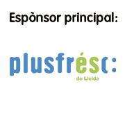PLUSFRESC - ESPONSOR